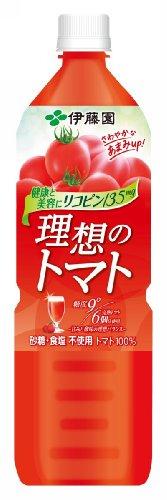 43-tomatojuice