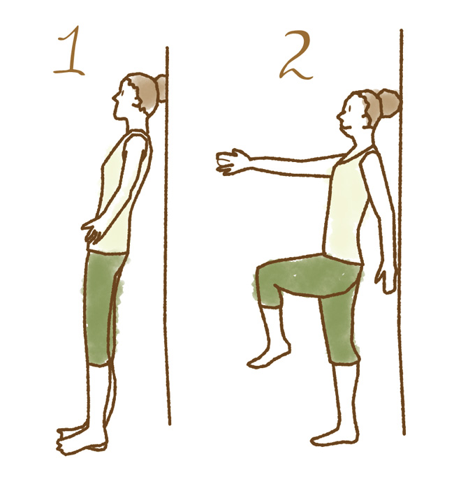 154-4-stretch