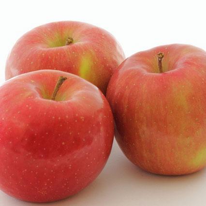 223-apple