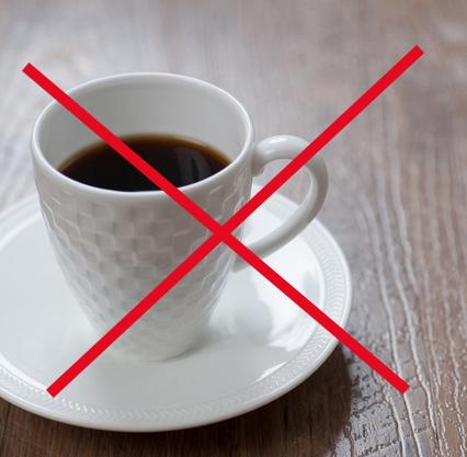 138-coffee