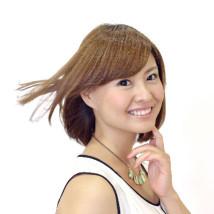 352-hair