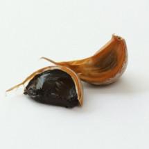 360-garlic