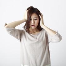 413-hair