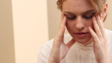 その疲労は、秋バテのサインかも?元気を回復する9つの方法