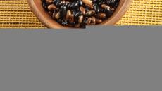料理研究家もオススメ!健康に効果抜群の豆の秘密