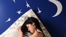 疲労回復!快適な睡眠ができる枕とマットレスの選び方