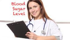 美肌やアンチエイジングを目指そう!血糖値を下げる3つの方法
