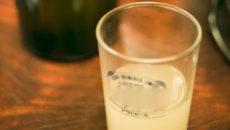 お酒でアンチエイジング!マッコリの美容・健康効果とは?