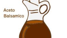 オススメ食材!アンチエイジング力のあるバルサミコ酢の美容効果とレシピ