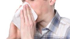 これだけ知っていれば安心!夏風邪の原因と対処法