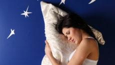 質の良い睡眠と目覚めをもたらすルールと最適グッズ