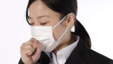 季節の変わり目に気をつけたい!秋風邪の特徴と対処法