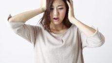 髪が痛みやすく、パサつきやすい!秋の髪のダメージを克服する方法とは?