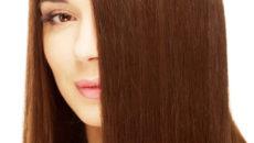 潤うツヤ髪を簡単に手に入れる!おすすめのアイテムまとめ