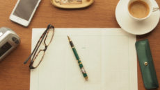 初めての万年筆♪おすすめのアイテム6選