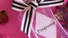 女の子が好きな香り♪おすすめのフローラル系フレグランス