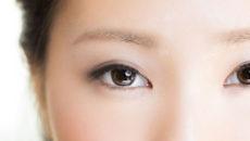 疲れのせい?顔のむくみの原因と解消法をご紹介