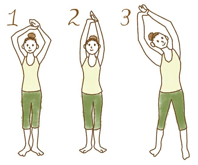 152-2-stretch