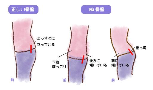 kotsuban-illust