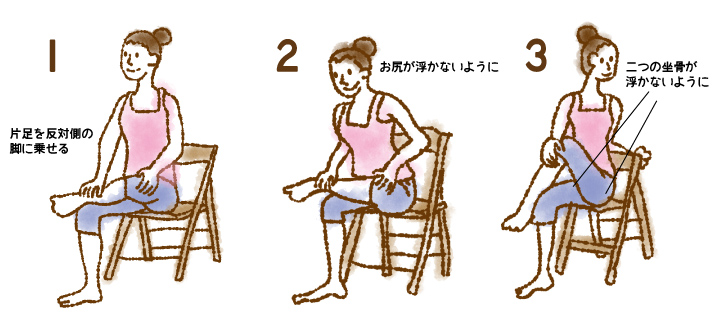 stretch-asikumi