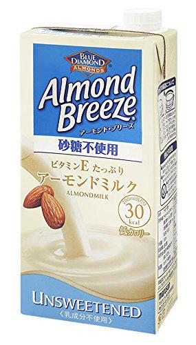 191-almondbreeze