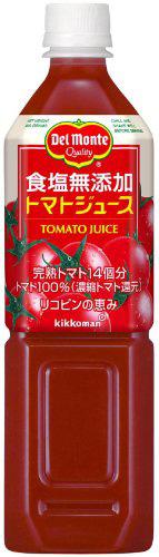 194-tomatojuice