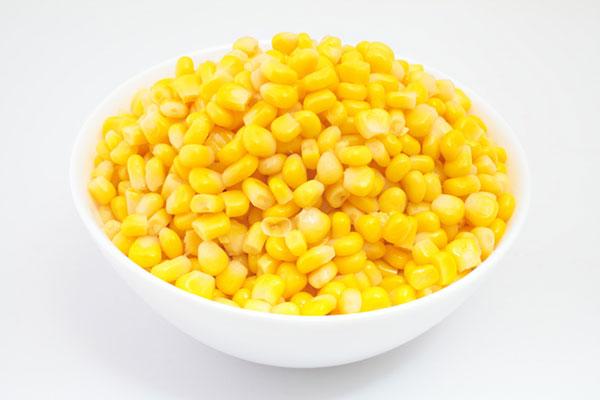 204-corn2
