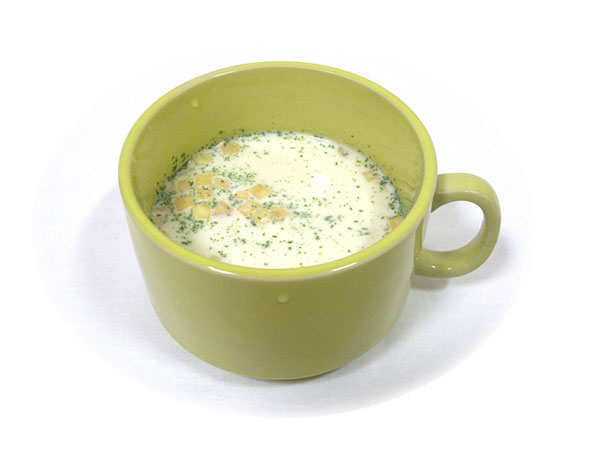 205-soup