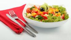 体スッキリ!腸内デトックスできる食材とレシピ