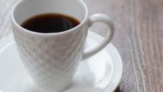 知って得する!食後のコーヒーの3つのメリットとは