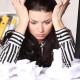毎日だるい、やる気が起きない!…副腎疲労を起こしていませんか?