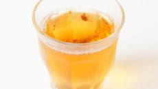 ダイエットにも!多くの人に愛されるウーロン茶の効能とは?