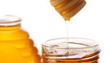 健康になりたい方必見!ハチミツの10の効能とその食べ方