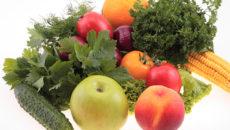 食べ過ぎる飲み会シーズンに最適!食べるダイエットの方法