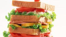 低GI値の食品でダイエット(低インシュリンダイエット)