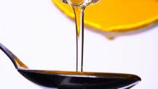 毎日少量続けるだけで健康&アンチエイジング!エゴマ油の効能とレシピ