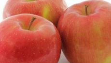 美味しい!ダイエットや美肌に最適なリンゴ酢の効能
