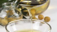 ダイエットやアンチエイジングにオススメ!オリーブオイルの効能とレシピ