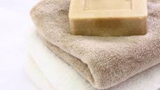 風邪に強い体に!免疫力を高めるには、お風呂の入浴法を工夫しよう
