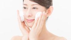 美肌づくりに欠かせない!正しい洗顔方法とおすすめ洗顔フォーム