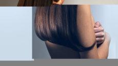 髪の毛はツヤが命!自宅でできるおすすめヘアケア特集