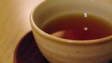 健康やアンチエイジングにも最適!ごぼう茶のススメと作り方