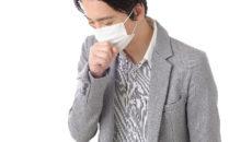 予防しよう!風邪対策になる食べ物・飲み物