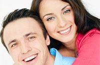 欧米人の憧れの白い歯は虫歯予防から!予防歯科先進国から学ぶデンタルケア