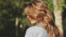 綺麗な髪色キープ!ヘアカラーの後におすすめのシャンプー