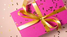 男性必見!30代女性にホワイトデーを贈るならこれで間違いなし!義理チョコ編